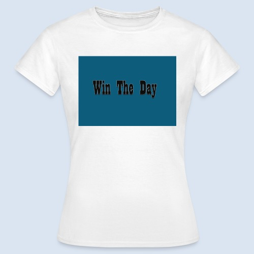 75B3D77D 85B1 4BA3 9A1C 86A1C89121FE - Women's T-Shirt