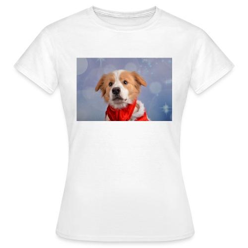 DSC_2040-jpg - Vrouwen T-shirt