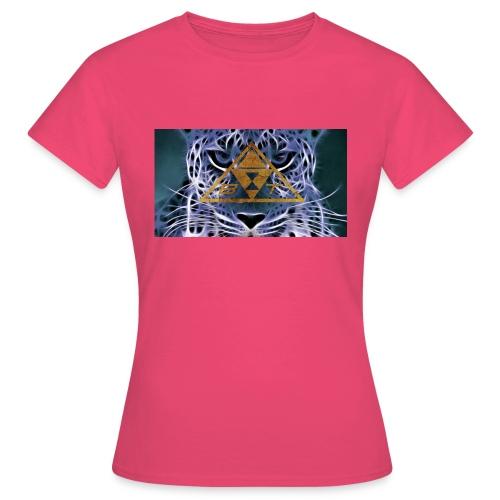 Infradito Beatstux - Maglietta da donna