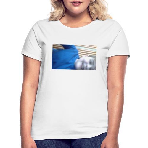 IMG 20200310 095829 - T-skjorte for kvinner