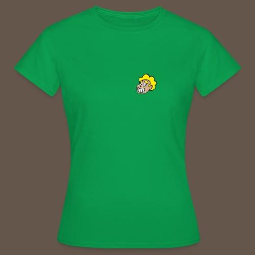 YoUniverse - T-shirt Femme