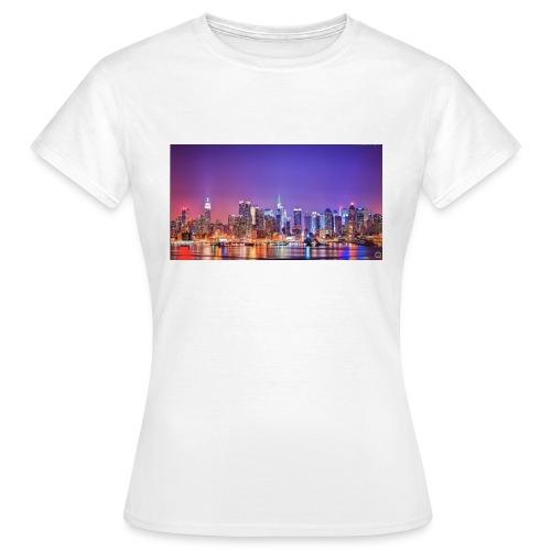 Capture_d-----cran_2016-06-13_--_17-42-37 - T-shirt Femme