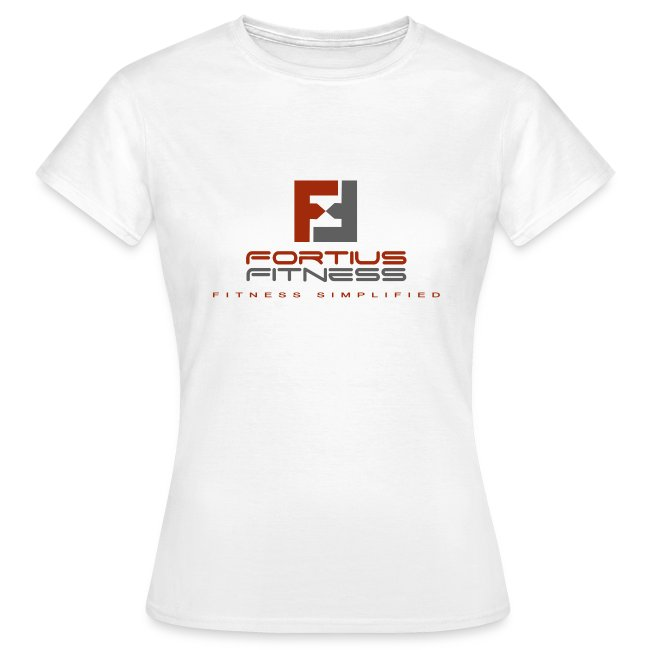 Fortius Fitness