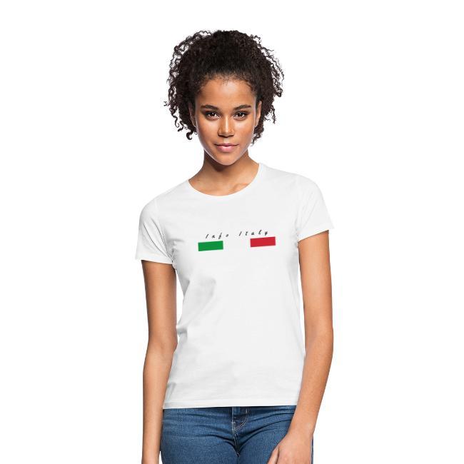 Info Italy Design