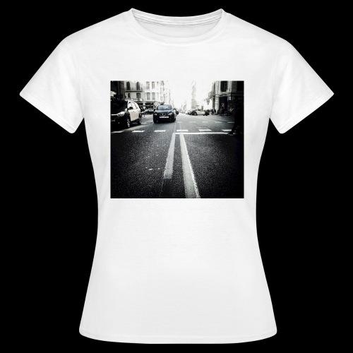 IMG 0806 - Women's T-Shirt