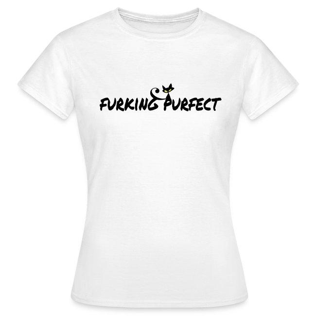 FURKING PURFECT