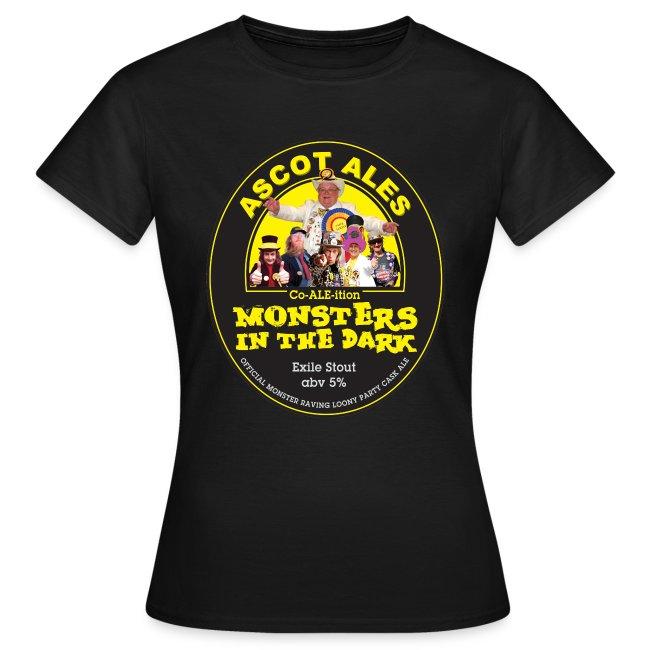 Monster_In_Dark