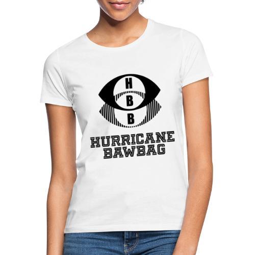Hurricane BawBag HBB T Shirt - Women's T-Shirt