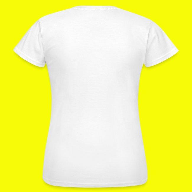 T Shirt DarkSide jpg