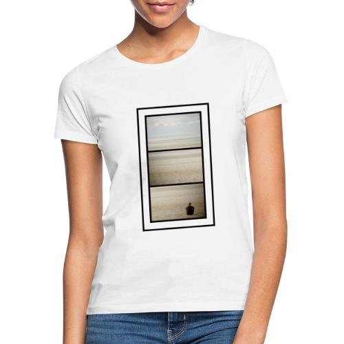 To Whom It May Concern - Women's T-Shirt