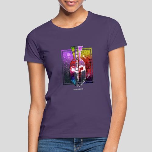 VERMETUM GLADIATOR EDITION - Frauen T-Shirt