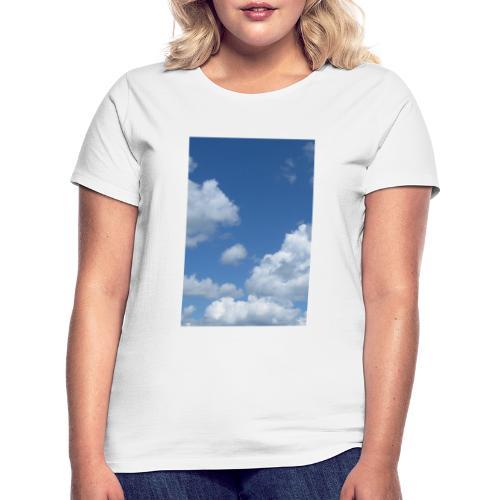 Clout T - Vrouwen T-shirt