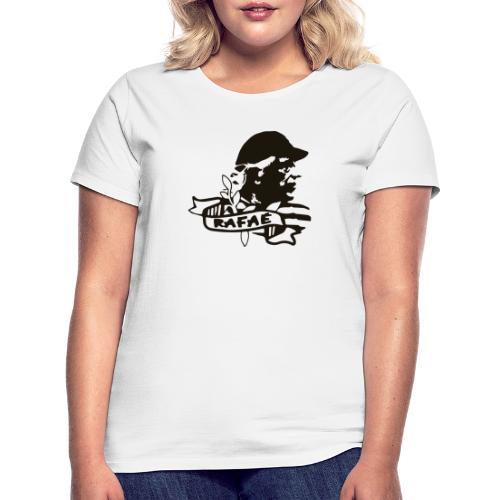 Alberti - Camiseta mujer