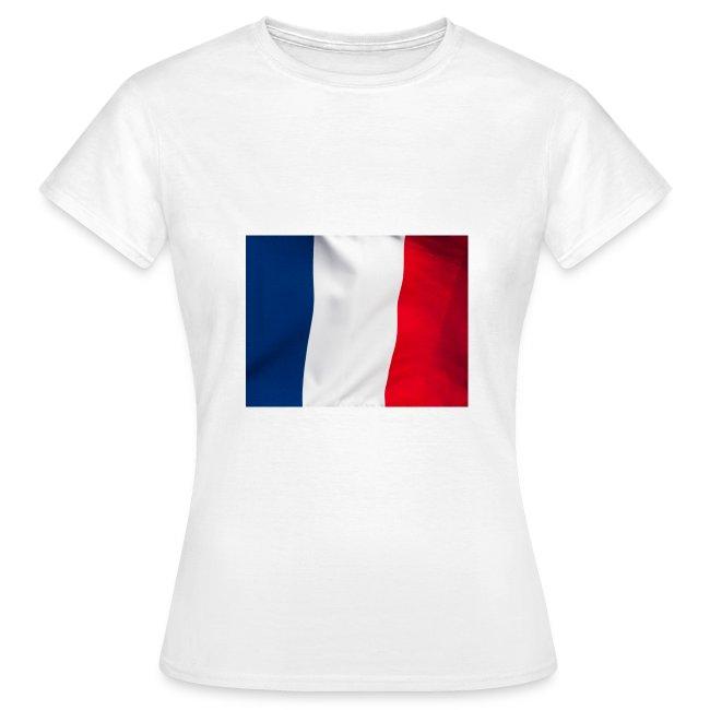 drapeau france 1024x789 jpg
