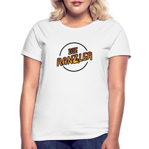 Die Ranzler Merch - Frauen T-Shirt