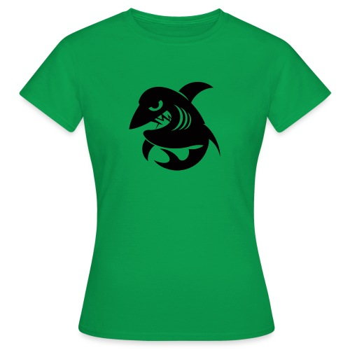 S & T - C. Gaucini - Frauen T-Shirt