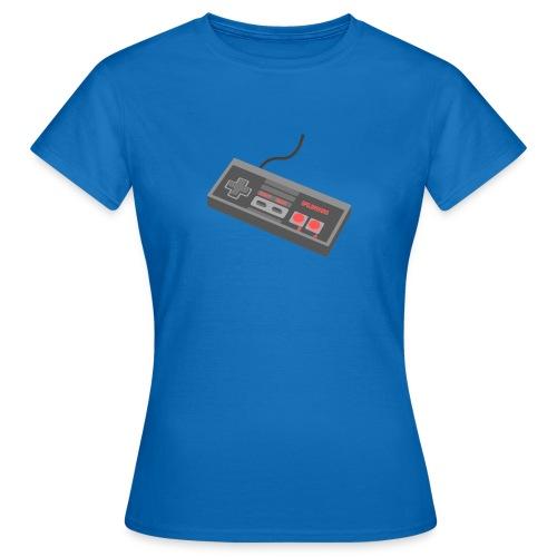SpelBrekers - Vrouwen T-shirt