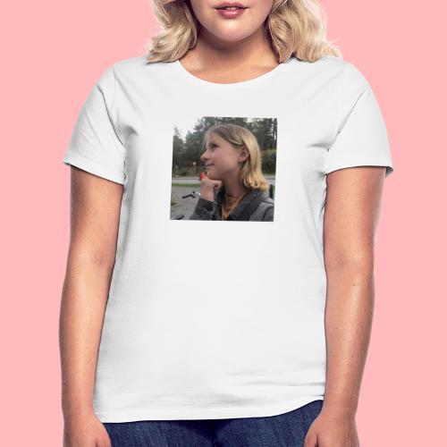 Ellen Original - T-shirt dam