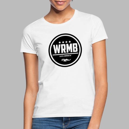 Balise principale - T-shirt Femme