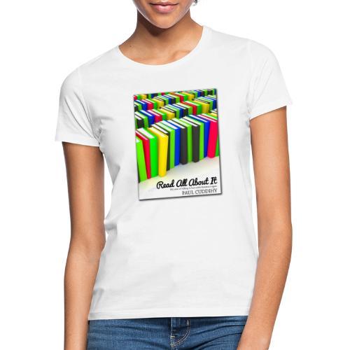 RAAI DropShadow - Women's T-Shirt