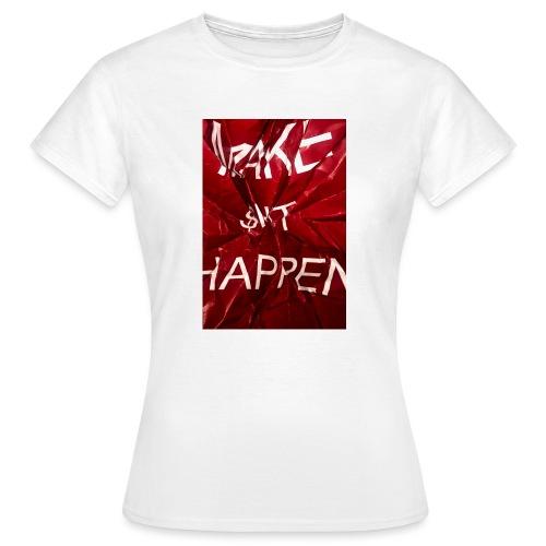 OG - Women's T-Shirt