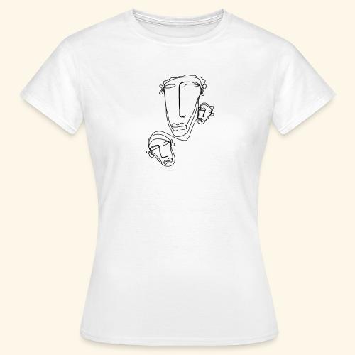 Hooligans - Women's T-Shirt