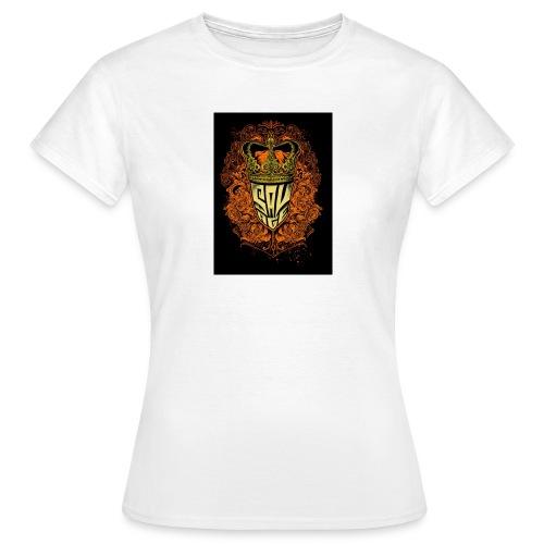 20200614 194751 - Frauen T-Shirt