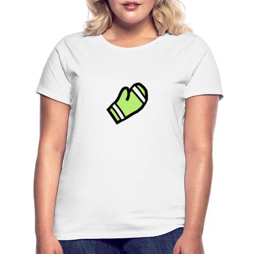 Lapanen - Naisten t-paita