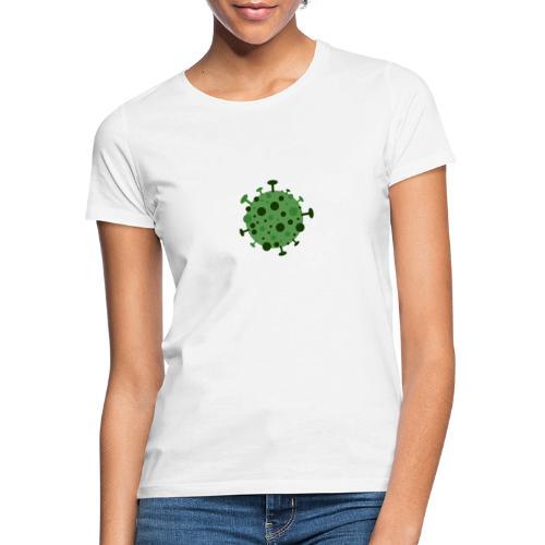 CoronaProducts - Camiseta mujer