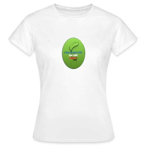 unnamed_opt-png - T-shirt Femme