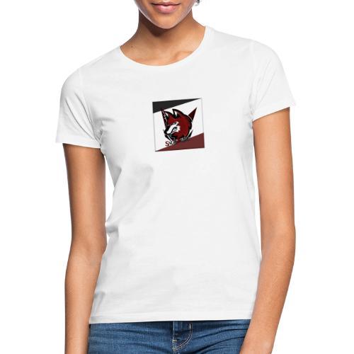 l go SnowPower - T-shirt Femme