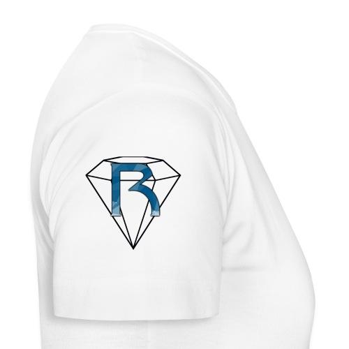 design png - Women's T-Shirt