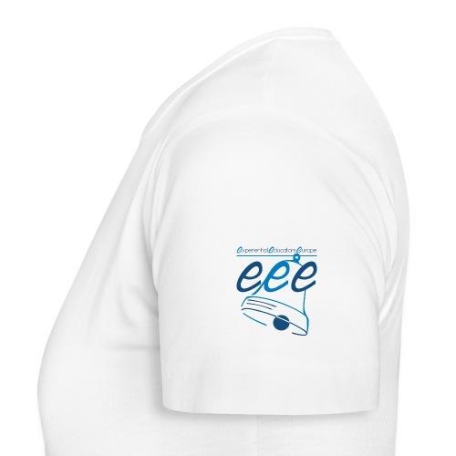 EEEurope TeeeSHIRT bell - Women's T-Shirt
