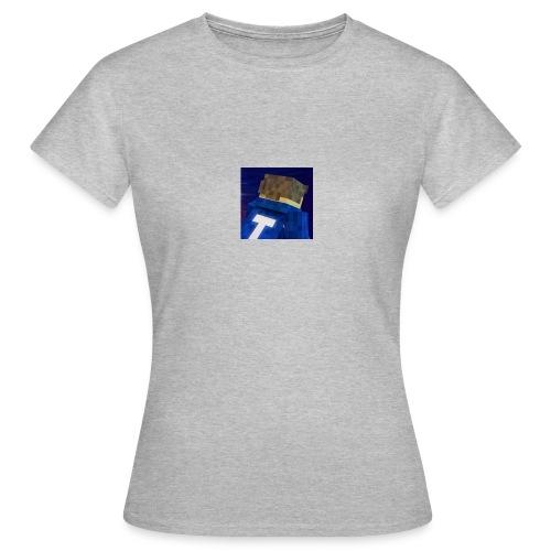 TomCrafter T-Shirt - Frauen T-Shirt