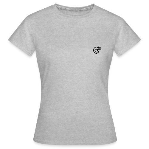 chameleon - Camiseta mujer