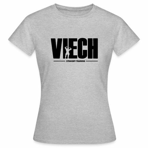 Viech - Frauen T-Shirt
