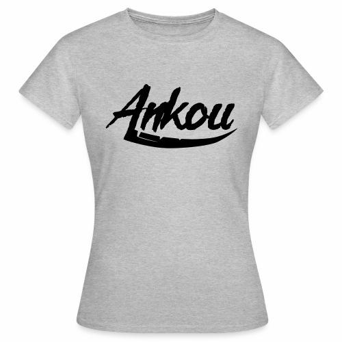 ankou 42 - T-shirt Femme
