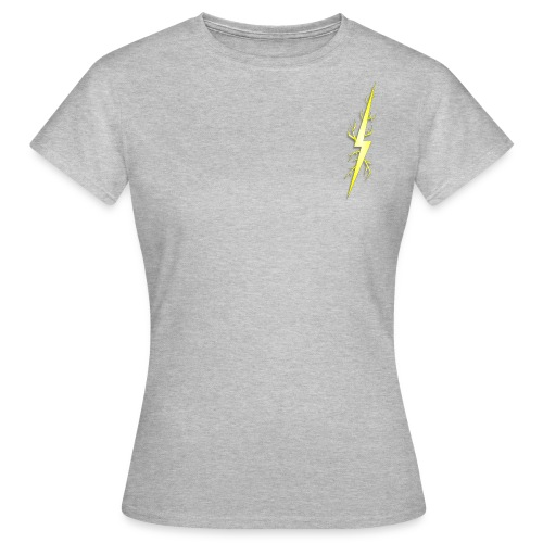 EXTREME COLLECTION- EVERDAY WEAR - Women's T-Shirt