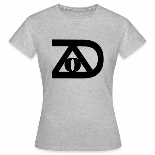 ankou - T-shirt Femme