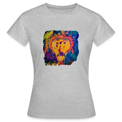 Selfi - Frauen T-Shirt