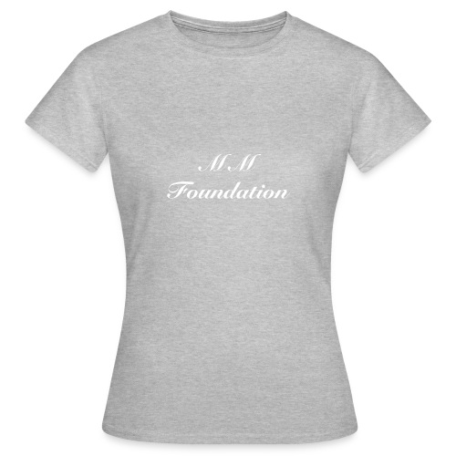 FMM - Women's T-Shirt