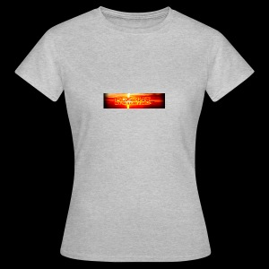 Flight Unlimited - Frauen T-Shirt