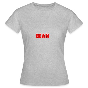 Beanlogo1 - Women's T-Shirt