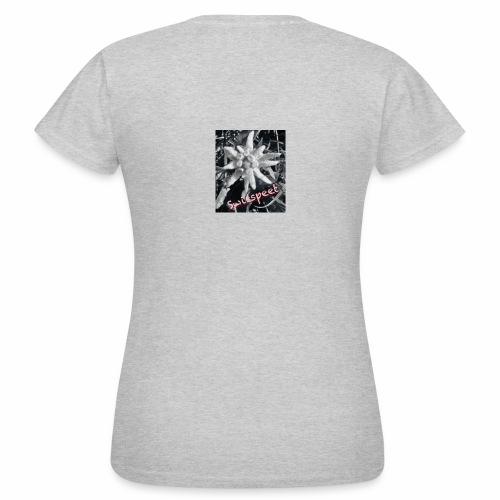 Swisspeet - Frauen T-Shirt