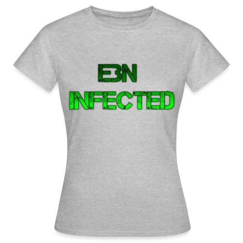 New stuff - T-shirt dam