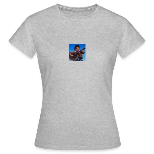 Niniblog - Frauen T-Shirt