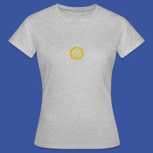 RLC Logo - T-shirt dam