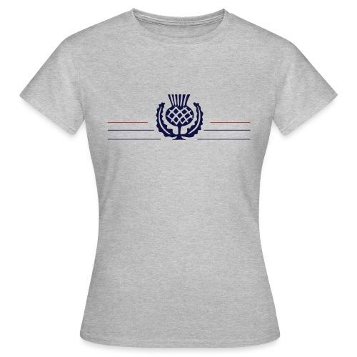 Regal - Women's T-Shirt