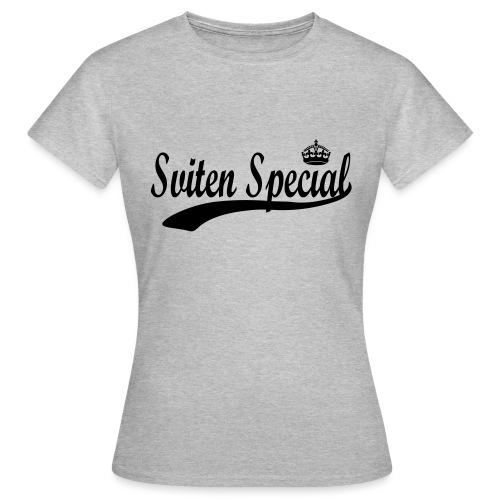 probablythebestgameintheworld - T-shirt dam