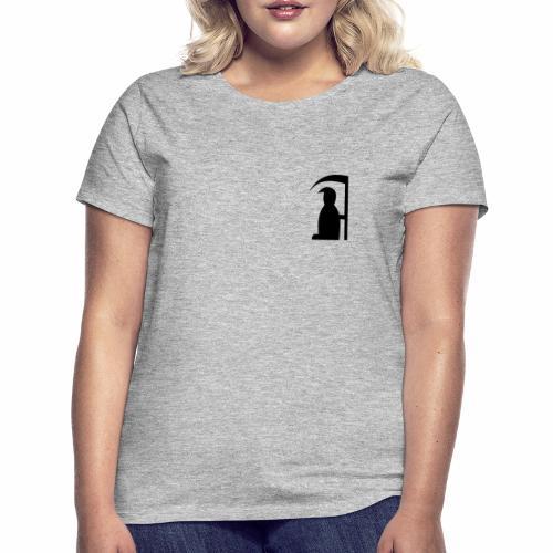 Michel - T-shirt Femme